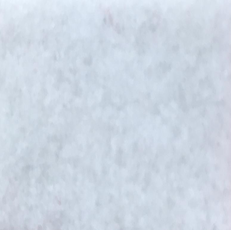 不織布,墊布 (白色)