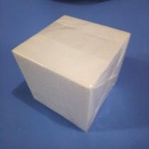 保麗龍方塊6cm~30cm