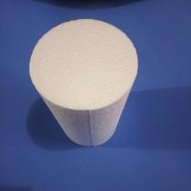 保麗龍圓片10cm~30cm
