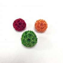 小花系列-小楓球