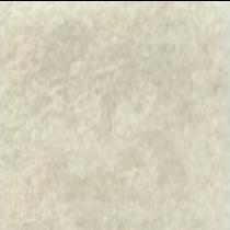 不織布,墊布 薄1mm