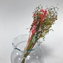小花系列-綜合花束