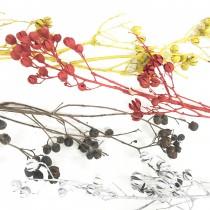 花束系列-薇笑花