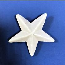 保麗龍星星3cm~40cm