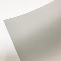鋁片(每包20片)