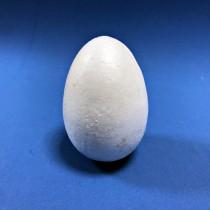 保麗龍蛋4cm~22cm
