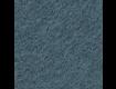 不織布60*90cm(1~15)