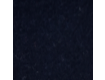 不織布60*90cm(31~45)