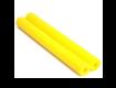 泡棉管100cm*內徑15mm*外徑30mm